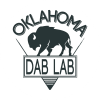 New-Oklahoma-Dab-Lab-Logo